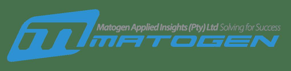 Matogen Applied Insights